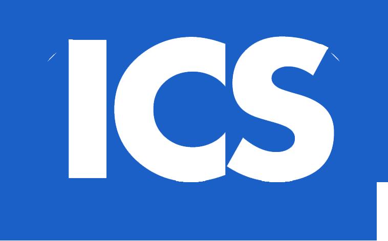 ICS - Ufficio Rifugiati Trieste