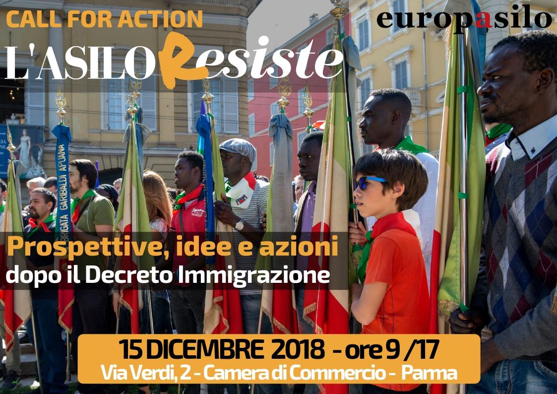http://www.europasilo.org/wp-content/uploads/2018/11/1.jpg