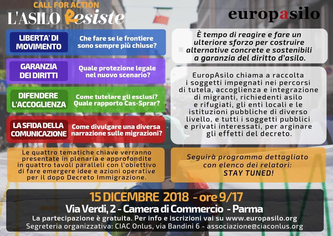 http://www.europasilo.org/wp-content/uploads/2018/11/3.jpg