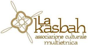 Associazione La Kasbah - Cosenza